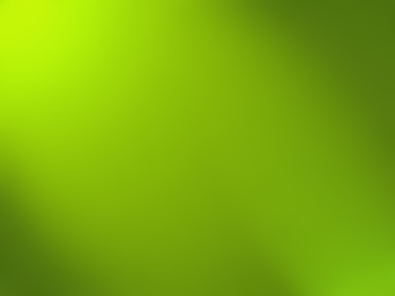 abstract_background_green