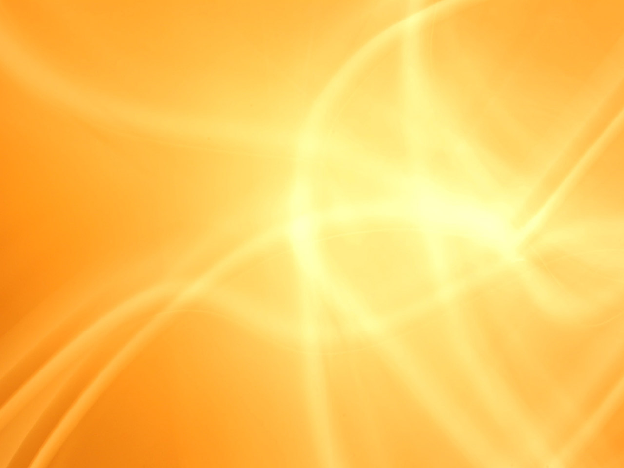 abstract_background_orange
